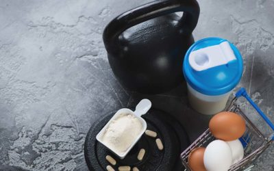 Fasting, Exercise, and Muscle Gain: A Complete Guide