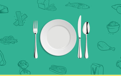 Intermittent Fasting vs. 8 Other Diets: The Complete Comparison