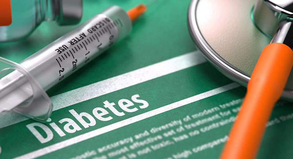 Fasting Could Cause Pancreatic Damage And Diabetes